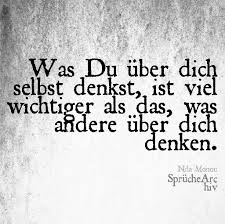 Most Beautiful German Quotes Best Of 24 Best Words Images On Pinterest German Language German Quotes