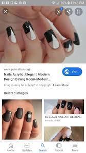 Pin by latasha-crosby-carver on nails   Nails, Beauty