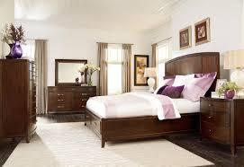 american drew cherry grove bedroom set. motif king bedroom group with american drew set cherry grove