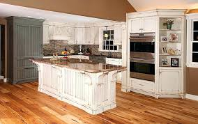 rustic white cabinets l8700626 genuine rustic white kitchen cabinets diy awesome pictures of rustic white kitchen