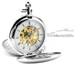 popular military pocket watches buy cheap military pocket watches military pocket watches