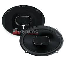 infinity car speakers. picture 1 of 8 infinity car speakers