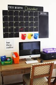 Home office home office organization ideas room Interior Diy Office Storage Ideas Fun365 Oriental Trading Get Organized Home Office Organization Ideas