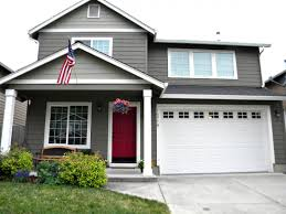 grey house color combinations exterior. exterior house paint home design ideas best warm gray color houses with white trim decor contemporary grey combinations