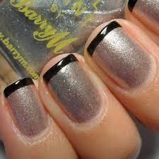 nails 4 u new centre 17 tips