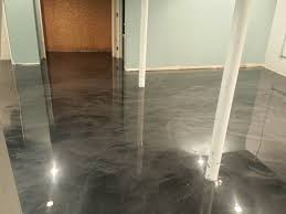 epoxy flooring basement. Basement Epoxy Floors In Holmdel, NJ Flooring