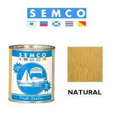 Semco Teak Sealer Color Chart Semco Teak Sealer Msds Best Brianobare Top