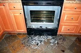 ge oven door glass replacement oven door replacement beautiful oven glass door shattered glass whirlpool oven