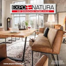 Pure Natur Magazins Expo Natura By Nldm Issuu