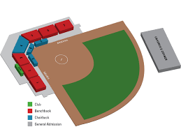 Arizona Stadium Seating Chart Disability Access Information University Of Arizona Athletics