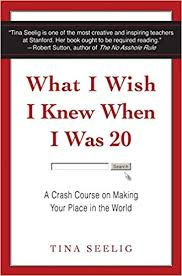 What I Wish I Knew When I Was 20: A Crash Course On Making Your ...