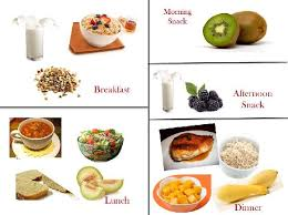 Check spelling or type a new query. Pre Diabetic Recipes