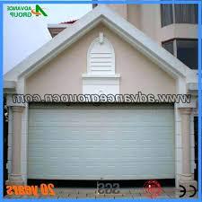 garage door draft stopper garage door draft garage stopper garage stopper photo 4 of 5 exceptional garage door draft stopper
