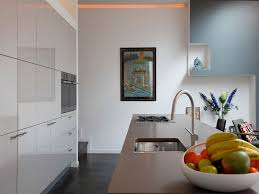 Kitchen Room  Average Cost Of Small Kitchen Remodel Average Cost - Kitchen remodeling cost