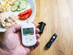 Diabetes Medication Chart 2017 Pdf Diabetes Symptoms Treatment And Early Diagnosis