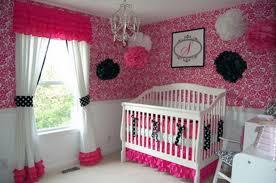 baby Nursery : Impressive Design For Girl Baby Nursery Room ...