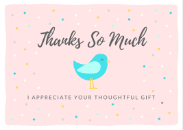 We did not find results for: Thank You Note Wording Thanks For Baby Shower Gifts