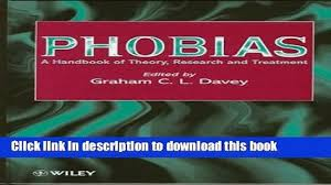 Download  Case Studies in Abnormal Psychology Hardcover Collection