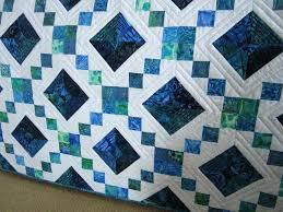 Batik Quilting Fabrics Online Australia Batik Quilting Fabric ... & Batik Quilt Fabric Online Batik Fabric Quilts This Quilt Was Made Using A  Gorgeous Combination Of Adamdwight.com
