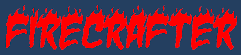 Image result for Firecrafter images