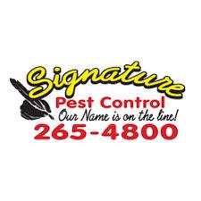 pest control wichita ks. Brilliant Control Photo Of Signature Pest Control  Wichita KS United States Throughout Wichita Ks