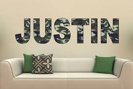 camo wall decals cook comfortable camouflage wall decals exceptional alternative traditional hardwood personalized on camo wall art self stick with wall decal good looking camo wall decals camouflage wall decals