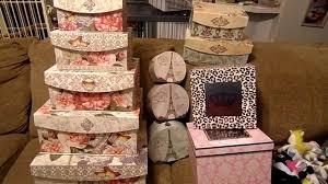 Decorative Boxes Michaels Michaels Decorative Storage Boxes Instadecorus 31
