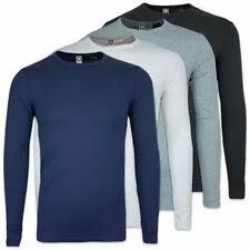 G-<b>Star Men's T</b>-<b>Shirts</b> | eBay
