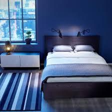 interior design ideas bedroom blue. Splendid Ikea Bedroom Idea Interior Design Ideas Blue