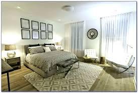 fluffy rugs for bedroom – Sfid.info