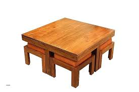seagrass coffee table coffee table trunk elegant what people are saying about teak wood coffee tables