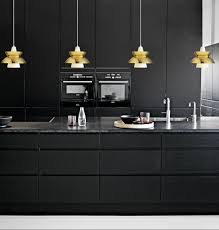 midcentury modern lighting. lighting deals 10 midcentury modern lamps under 1000 midcentury a