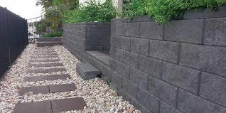 national masonry concrete blocks