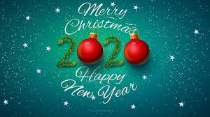 Natal berasal dari bahasa portugis yang berarti kelahiran dan merupakan hari raya umat kristen yang diperingati setiap tahun. Gif Ucapan Selamat Natal 2020 Dan Tahun Baru 2021
