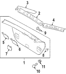 2007 bmw x3 radio wiring diagram wiring diagram and hernes bmw e60 radio wiring diagram image about