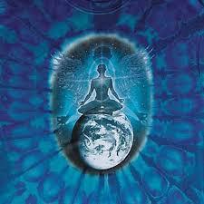 Resultado de imagen de Luz a Gaia