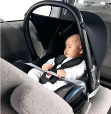 maxi cosi car seat cabriofix maxi car seat base baby car seat