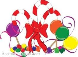 christmas lollipop clip art. Delighful Lollipop Throughout Christmas Lollipop Clip Art L