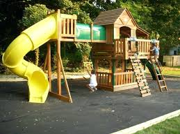 wooden swing sets for amazing outdoor on and custom modified swing sets some swing wooden swing sets