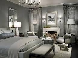 Art Deco Bedroom Images pertaining to Art Deco Bedroom Design Ideas