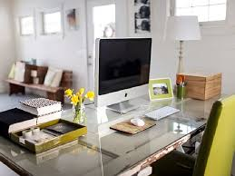 decorate your office at work. Fine Decorate Prolux Carpet Cleaning Luxury Home Decorating Your Office Work And Decorate At E