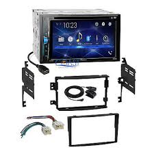 pioneer 2016 car radio stereo 2 din dash kit harness for 2006 2008 pioneer to nissan patrol wiring harness pioneer 2018 dvd bluetooth stereo dash kit wire harness for 2006 08 nissan 350z