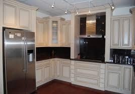 home depot design my own kitchen. kitchen design tool home depot planner program 100 decoration my own