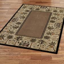 home ideas wanted palm tree area rugs trees from palm tree area rugs