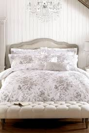 the 25 best grey duvet covers ideas on pink and gold bedding copper and grey bedroom and white bedroom furniture rooms to go