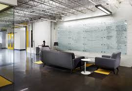 whiteboard for office wall. Whiteboard Offices - Chattanooga 4 For Office Wall T