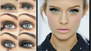 small round eyes makeup makeupview co