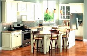42 in kitchen wall cabinets awesome awesome 42 wall cabinets inch cabinets 42 tall upper kitchen
