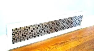 wall vent covers wall vent registers air conditioner vents a vent wall decorative wall grilles registers