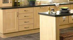 new kitchen cupboard doors plinth kitchen cupboard doors bubbling